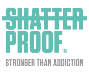 Shatterproof Addiction Learning Center